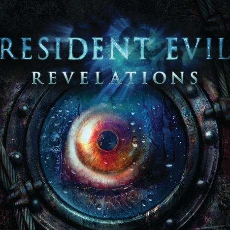 <em>Resident Evil: Revelations</em> Review (3DS)
