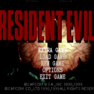 A Fan Completely Remade <i>Resident Evil 2</i>; Watch the Playthrough