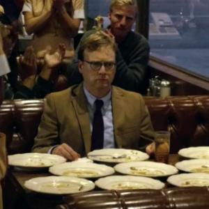 "<i>Review</i> Review: ""Pancakes, Divorce, Pancakes"""