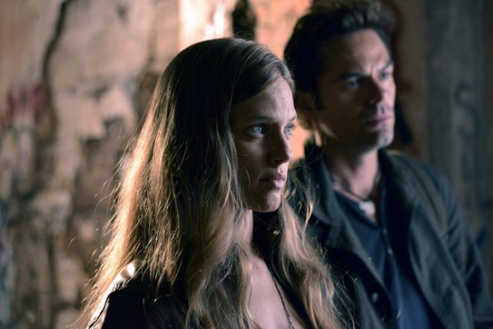 "<i>Revolution</i> Review: ""The Children's Crusade"" (Episode 1.07)"