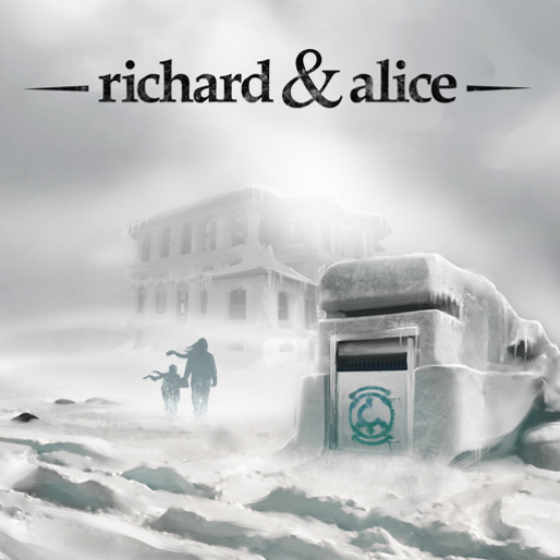 <em>Richard and Alice</em> Review (PC)