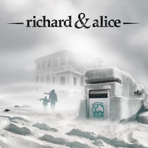 <em>Richard and Alice</em> Review (PC)