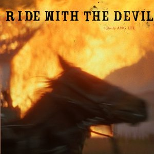 <i>Ride With the Devil</i> DVD Review