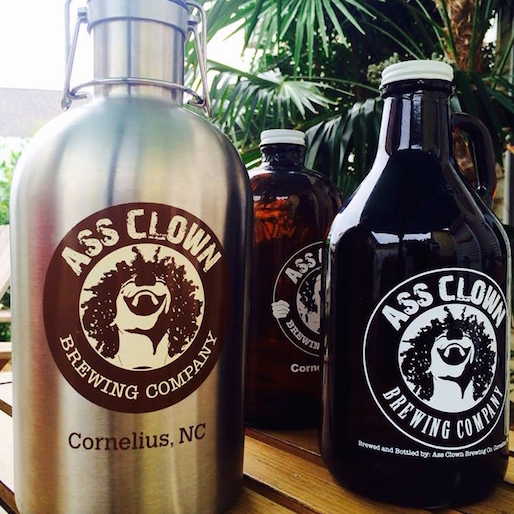 10 Ridiculously Great Brewery Names