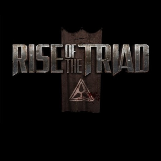 <em>Rise of the Triad</em> Review (PC)