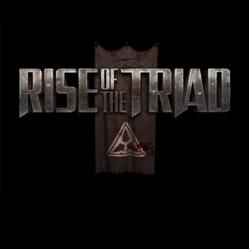 <em>Rise of the Triad</em> Review (PC)