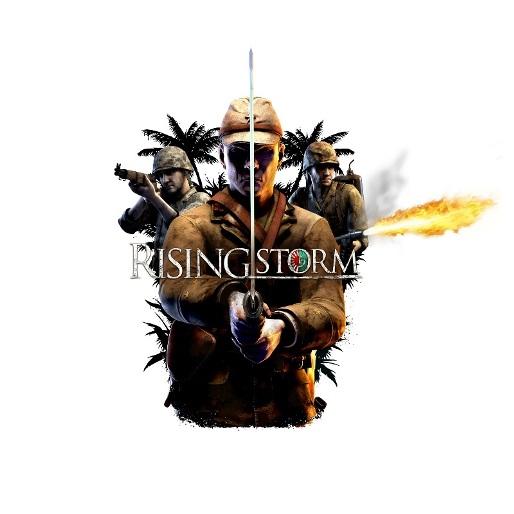 <em>Rising Storm</em> Review (PC)