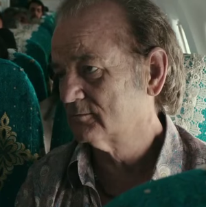 Bill Murray Gets Stranded in Afghanistan, Rocks Out to Deep Purple in <i>Rock the Kasbah</i> Trailer
