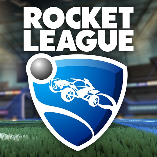 <i>Rocket League</i> Review: Turning It Up to Eleven