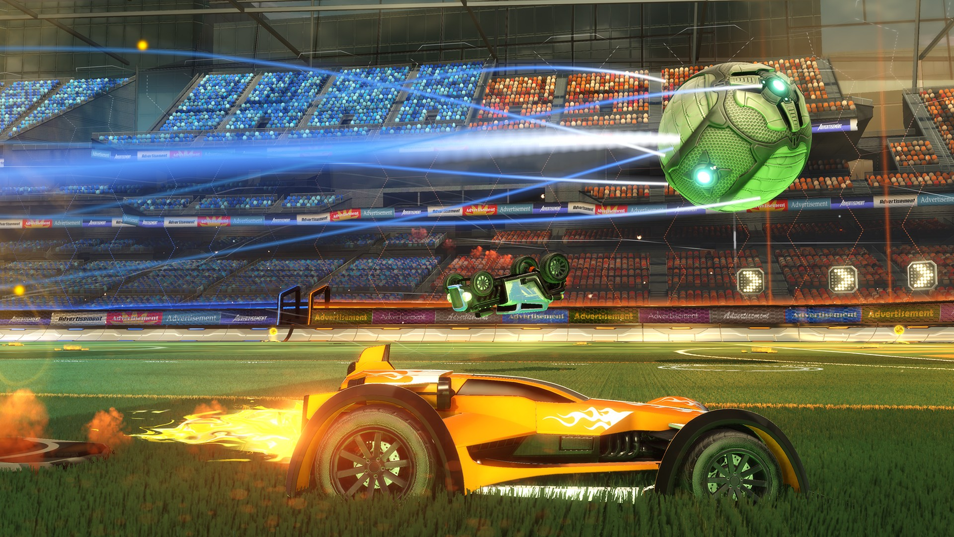 Rocket league screen 6 jpg