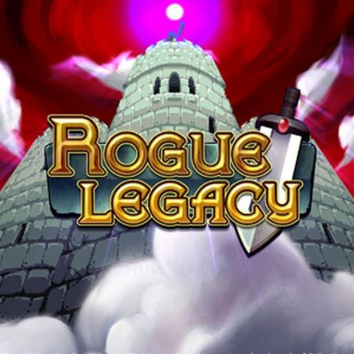 <em>Rogue Legacy</em> Review (PC)