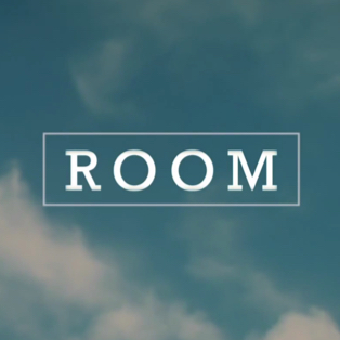 Watch the First Trailer for the Adaptation of Emma Donoghue's Disturbing <i>Room</i>