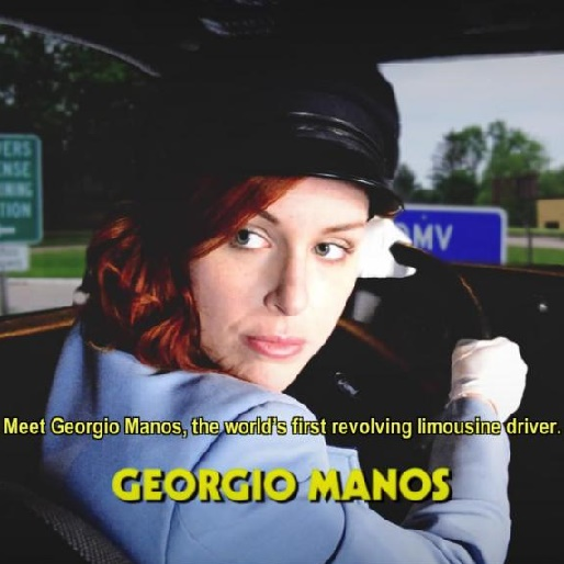 <i>Roundabout</i> Review: Funny Ha Ha?