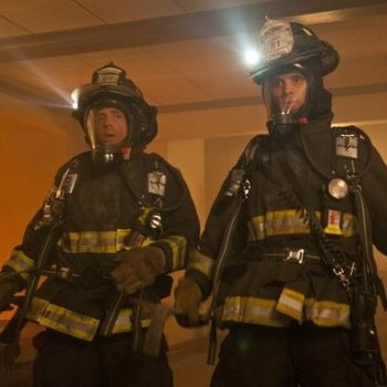 &lt;i&gt;Chicago Fire&lt;/i&gt; Review: &quot;Pilot/Mon Amour&quot; (Episodes 1.01/1.02)