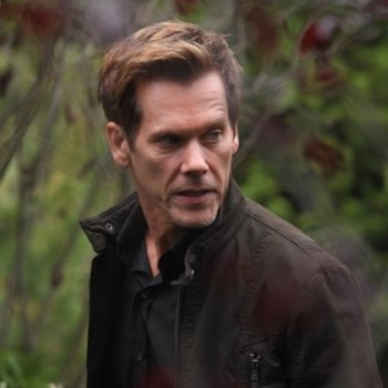 """<i>The Following</i> Review: """"The Siege"""" (Episode 1.05)"""