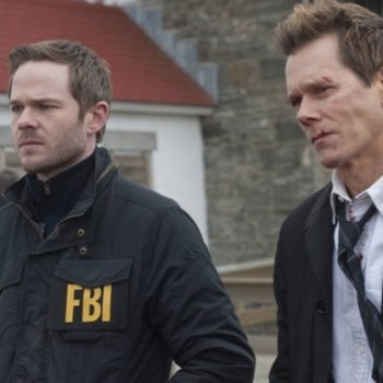 "<i>The Following</i> Review: ""The Final Chapter"" (Episode 1.15)"