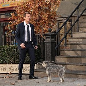 "<i>How I Met Your Mother</i> Review: ""The Autumn of Break-Ups"" (Episode 8.05)"