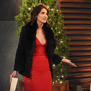 &lt;i&gt;How I Met Your Mother&lt;/i&gt; Review: &quot;The Last Page&quot; (Episodes 8.11/8.12)