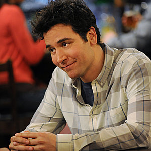 """<I>How I Met Your Mother</i> Review: """"Something New"""" (Episode 8.24)"""