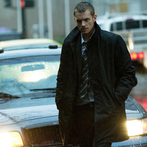 """<i>The Killing</i> Review: """"The Jungle""""/""""That You Feared the Most"""" (Episodes 3.01/3.02)"""