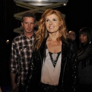 "<i>Nashville</i> Review: ""Pilot/I Can't Help It (If I'm Still In Love With You)"" (Episodes 1.01/1.02)"
