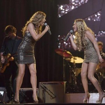 "<i>Nashville</i> Review: ""Lovesick Blues"" (Episode 1.06)"