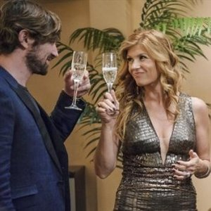"<i>Nashville</i> Review: ""Where He Leads Me"" (Episode 1.08)"