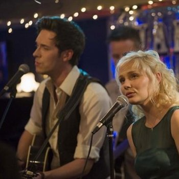 "<i>Nashville</i> Review: ""Dear Brother"" (Episode 1.14)"