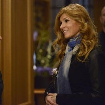 "<i>Nashville</i> Review: ""I Saw the Light"" (Episode 1.16)"