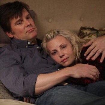 """<i>Parenthood</i> Review: """"One More Weekend With You"""" (Episode 4.08)"""