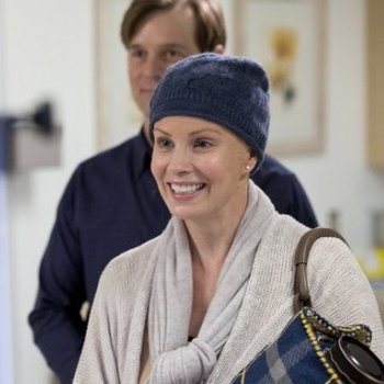 "<i>Parenthood</i> Review: ""Because You're My Sister"" (Episode 4.15)"