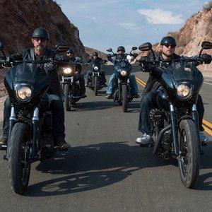 "<em>Sons of Anarchy</em> Review: ""Salvage"" (Episode 6.06)"
