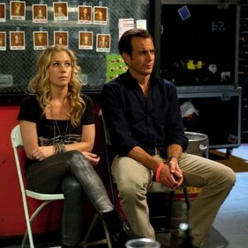 "<i>Up All Night</i> Review: ""Another Saturday Night"" (Episode 2.05)"