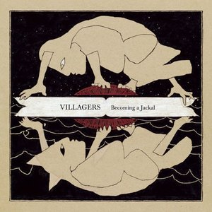 Villagers: <em>Becoming a Jackal</em>