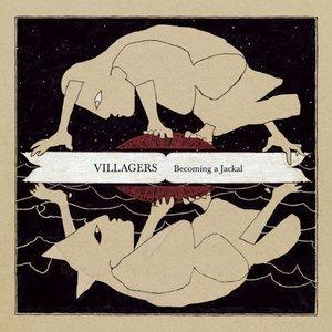 Villagers: <em>Becoming a Jackal</em>