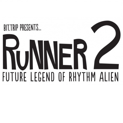 <em>Bit.Trip Presents Runner 2: Future Legend of Rhythm Alien</em> Review (Multi-Platform)