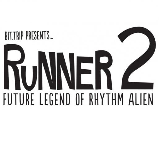 <em>Bit.Trip Presents Runner 2: Future Legend of Rhythm Alien</em> Review (Multi-Platform)