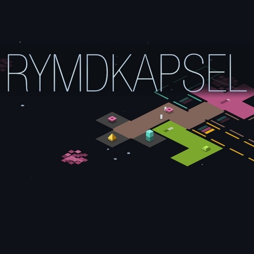 Mobile Game of the Week: <i>Rymdkapsel</i> (Multi-Platform)