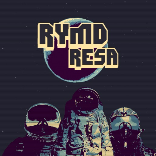 <i>RymdResa</i> Review: Philosophical Space Investigations