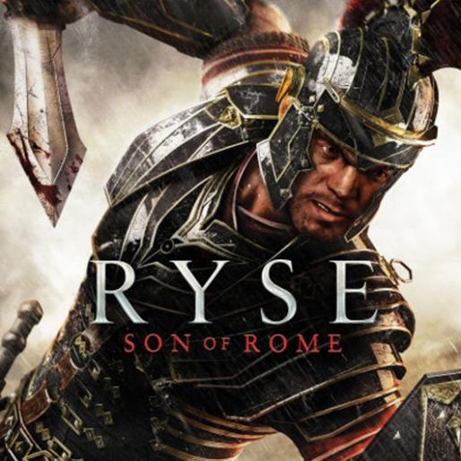 <em>Ryse: Son of Rome</em> Review (Xbox One)