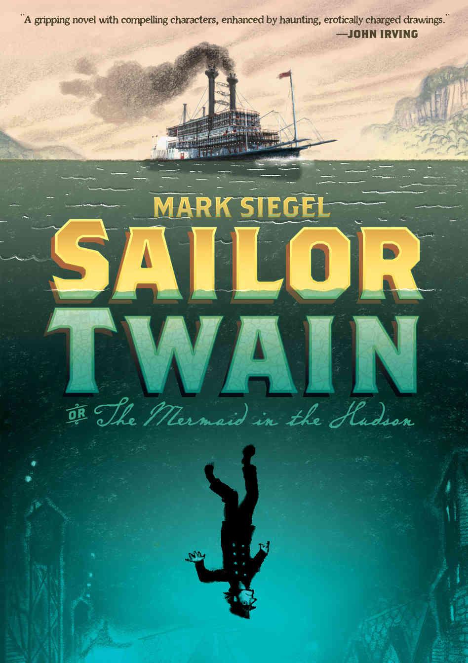 sailor twain.jpg