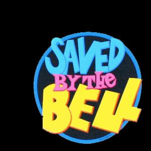 Jimmy Fallon Brings <i>Saved By the Bell</i> Cast Together For Reunion