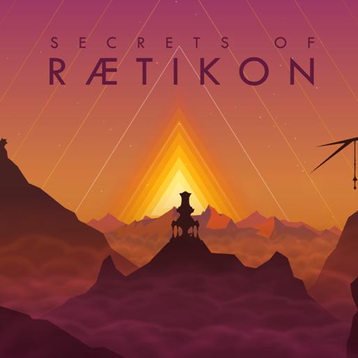 <em>Secrets of Raetikon</em> Early Access Review (PC/Mac/Linux)