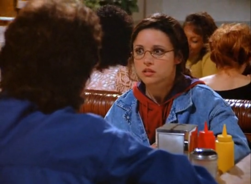 The 10 Best Seinfeld Episodes :: Comedy :: Lists ...