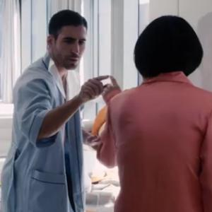 Watch the Trailer for New Netflix Sci-Fi Series, <i>Sense8</i>