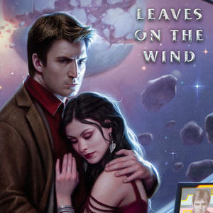 <i>Serenity: Leaves on the Wind</i> #1 by Zack Whedon and Georges Jeanty
