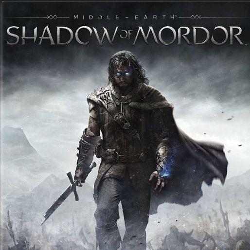 <em>Middle-earth: Shadow of Mordor</em>: My Semi-Precious