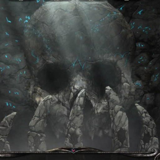 <em>Shadowgate</em> Review (PC/Mac)