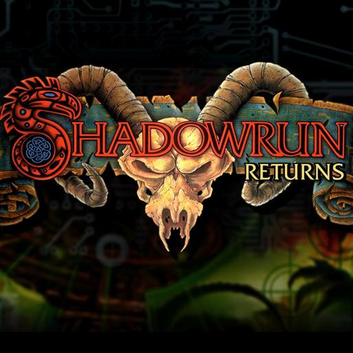 <em>Shadowrun Returns</em> Review (PC/Mac)
