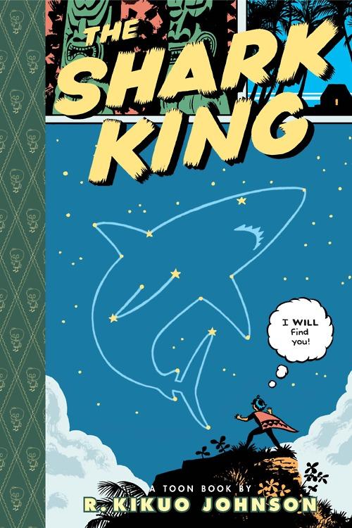 shark king.jpg